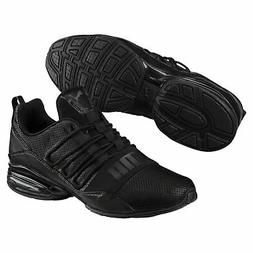 cell pro limit men s running shoes