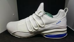PUMA Cell Regulate Men's Running Shoes Men Shoe Running soft