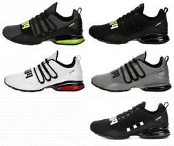 Puma Cell Regulate Men's Shoes Sneakers Running Cross Traini