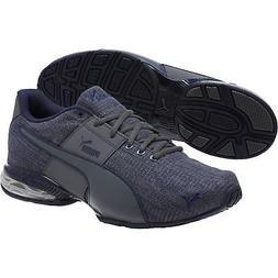 PUMA CELL Surin 2 Heather Men's Running Shoes Men Shoe Run