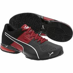 PUMA CELL Surin 2 Matte Men's Training Shoes Men Shoe Runnin