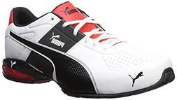 Puma Men's Cell Surin 2 Running Shoes  - 14.0 D