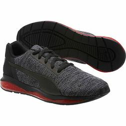 PUMA Cell Ultimate Knit Men's Running Shoes Men Shoe Running