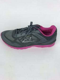 Champion C9 Adv Women's Lightweight Running Shoes with Geofo