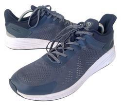 Champion C9 Men's Size 11.5 Navy Blue Athletic Running Tenni