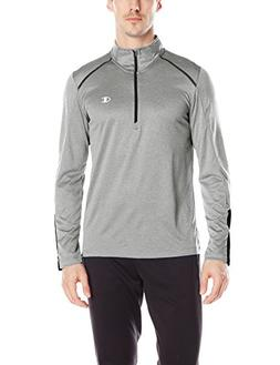 Champion Vapor 6.2 Men's Half Zip