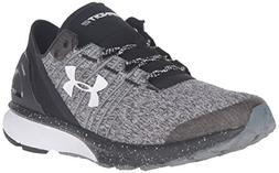 Under Armour Charged Bandit 2 Women's Running Shoes - SS17-1