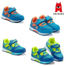 ABC KIDS Children Baby Boy Casual Shoes Running Walking Spor