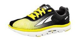 Altra Footwear Children's One Junior Running Shoe Hornet