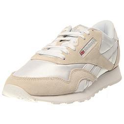 3c67185d0cb Reebok Men s Classic Nylon Running Shoe