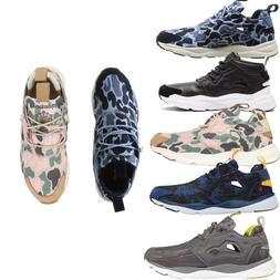 Reebok Classics Furylite Chukka So Men's Running Casual Shoe