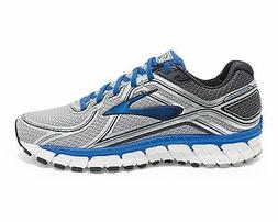 CLEARANCE || BROOKS ADRENALINE GTS 16 MENS RUNNING SHOES