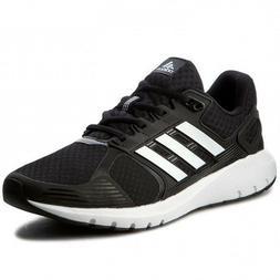 Clearance   Adidas Duramo 8 Mens Running Shoes   + Free Aus
