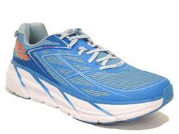 clifton 3 women s running shoes us