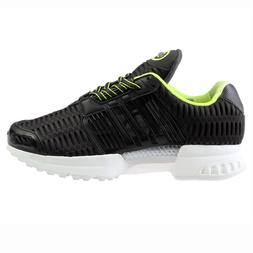 Adidas Climacool 1 Big Kids BB2531 Black Athletic Running Sh