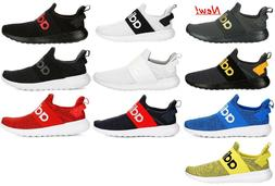 Adidas Cloudfoam Lite Racer Adapt Men's Slip On Shoes Sneake