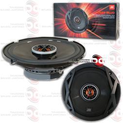 JBL CLUB 6520 6-1/2 2-way Coaxial Speaker System