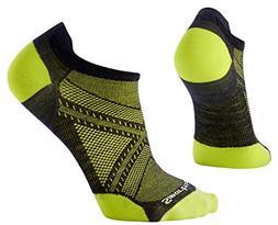 MudGear Premium Compression Socks - Mens & Womens Running Hi