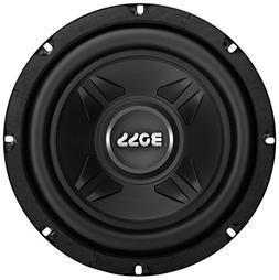 BOSS Audio CXX8 Car Subwoofer - 600 Watts Maximum Power, 8 I