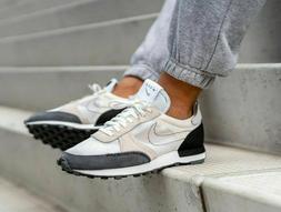 Nike DBreak-Type Shoes Summit White Black CJ1156-100 Men's M
