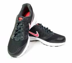 Nike Downshifter 6  light weight Running Shoes- Women Sneake