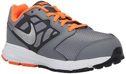 Nike Kids' Downshifter 6 Running Shoe Pre/Grade School Shoes