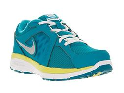 Nike Kid's Dual Fusion Run  Running Shoes