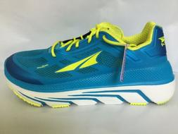 Altra Duo Women's AFW1838F-4-100 Running Shoes Blue Size 9