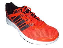 Adidas Mens Duramo 6M Running Shoe