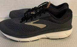Brooks Dyad 10 Men's Running Shoes US Size 10