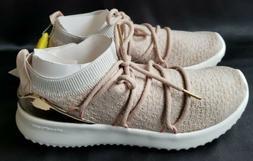 New Balance 412 Men's Trail Running Shoes NIB Color Navy/Sli