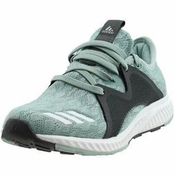 adidas edge lux 2 Running Shoes - Green - Womens