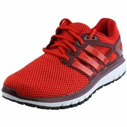 adidas energy cloud Running Shoes Red - Mens - Size 13 D