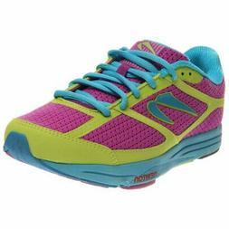 Newton Running EnergyNR Running Shoes - Purple - Womens