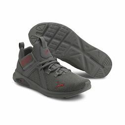 PUMA Enzo 2 Men's Training Shoes Men Shoe Running