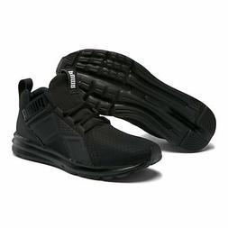 PUMA Enzo Men's Training Shoes Men Shoe Running