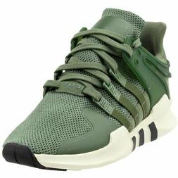 adidas Eqt Support Adv Running Shoes - Green - Womens