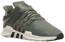 adidas Originals Women's EQT Support ADV W, ST Major/ST Majo