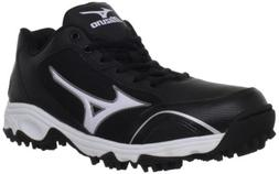 Mizuno Men's Erupt 2 Low Multi-Stud Cleats