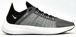 NIKE EXP-X14 - New Men's Running Shoes Black Dark Grey Exper