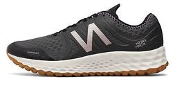 New Balance Female Women's Fresh Foam Kaymin Trail Running S