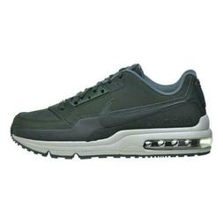 FLASH SALE 🔥 🔥 Nike Men's Air Max LTD 3 Running Shoe