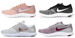 NIKE FLEX CONTACT FOR WOMEN NIB SHOES SNEAKERS  RUNNING CROS