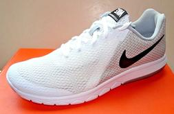 NIKE Flex Experience RN 6 Men's Running Shoes 881802-100 Whi