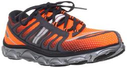 Brooks Pure Flow 2 Running Men's Shoes Size 11.5