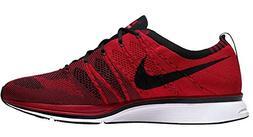 Nike Flyknit Trainer Mens Ah8396-601 Size 9