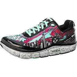 Altra Footwear Womens Torin 2.5 NYC Athletic Shoe