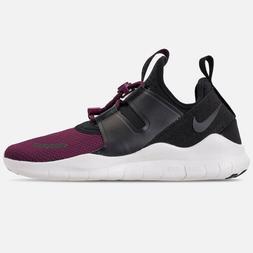 Nike Free RN Commuter 2018 Premium