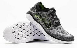 free rn flyknit 2018 mens running shoes
