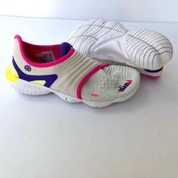Nike Free RN Flyknit 3.0 Women's Size 8 Running Shoe CK0822-